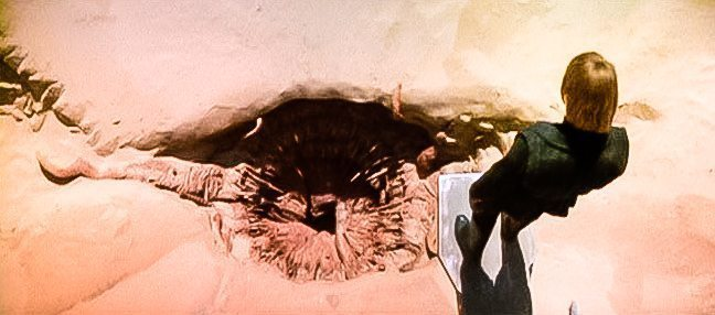 http://roundhouse-designs.com/wp-content/uploads/2012/06/3-Sarlacc4.jpg