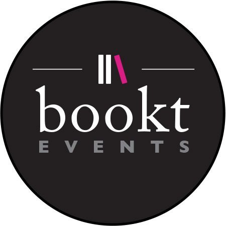 Bookt Events