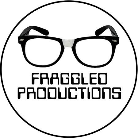Fraggled Productions