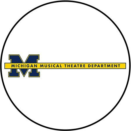 Michigan Musical Theatre