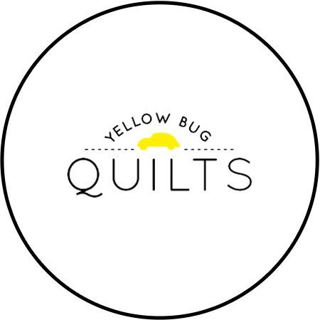 Yellow Bug Quilts