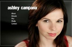 ashley-campana