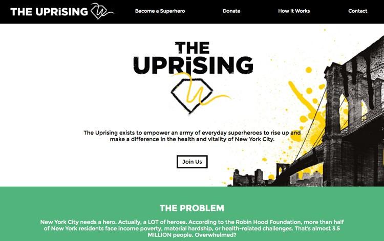 uprisingnyc