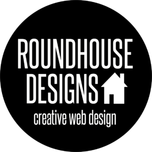 Roundhouse Designs logo